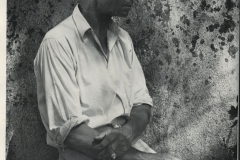 Sandburg-fotobok 005