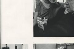 Sandburg-fotobok 027